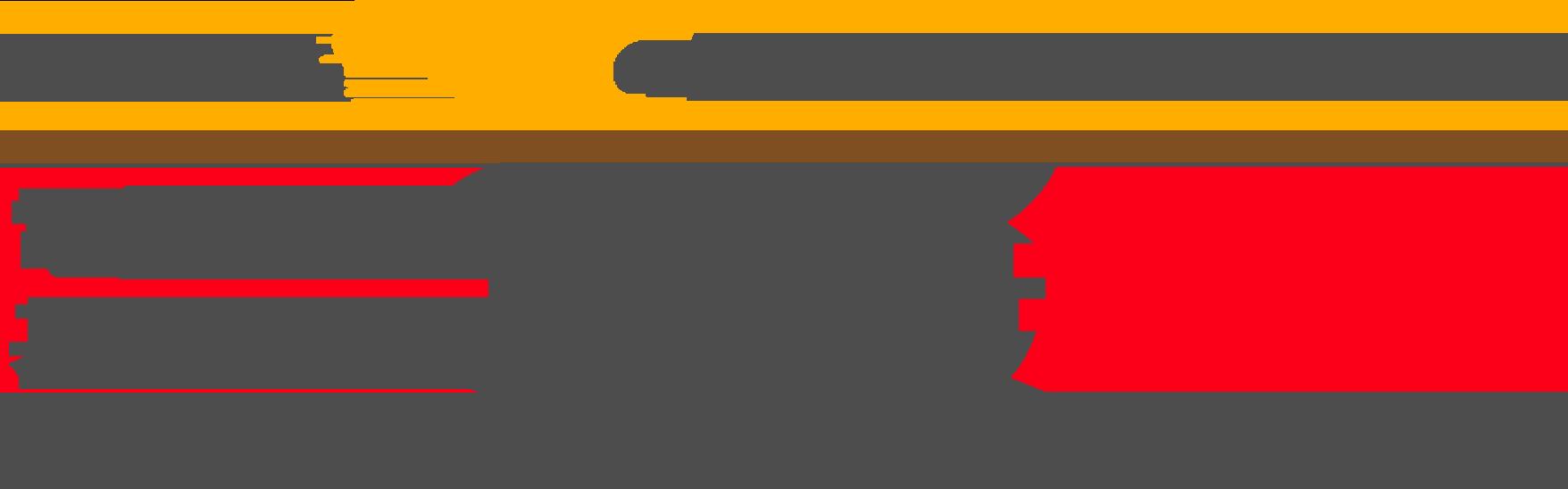 東京ガス:電気代基本料金3ヶ月無料キャンペーン