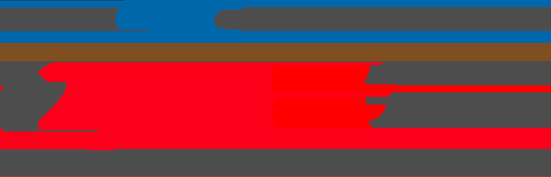 東京ガス:最大2000円相当のパッチョポイントプレゼントキャンペーン