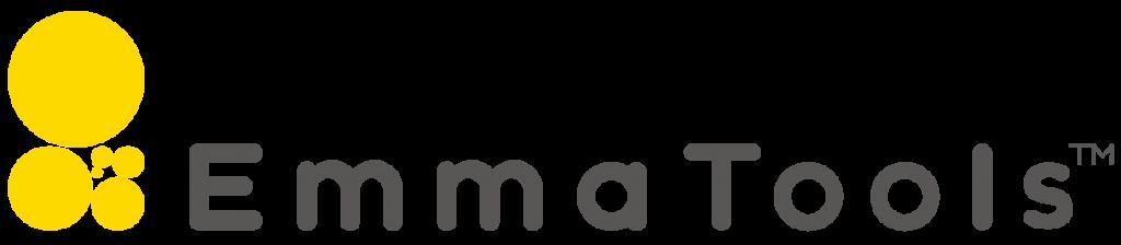 EmmaToolsロゴ