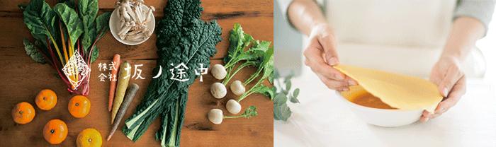 自然電力のでんきと旬のお野菜セット[定期宅配]合わせ買いキャンペーン(2020年10月19日(月)まで)