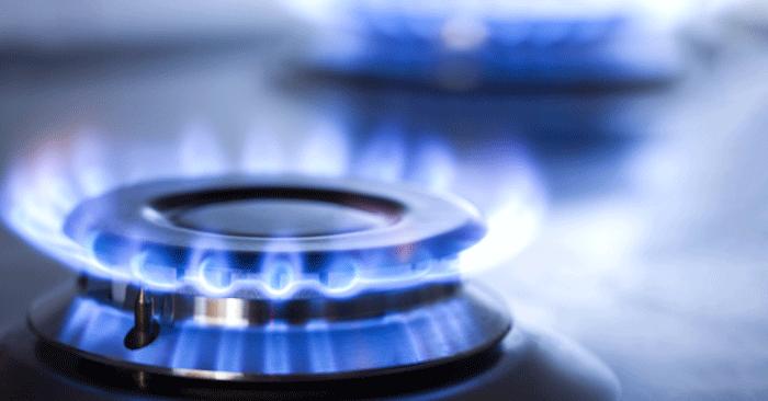 ガス代を安くするための基礎知識と節約術
