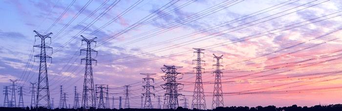 自社グループで4種類の発電所を稼働!再生可能エネルギーの拡大普及にも貢献