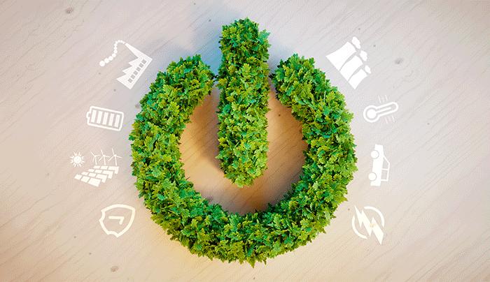 モビリティ・サービスユーザーへの総合エネルギー企業を目指して
